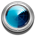 mac cleanup tool - fast mac cleaner