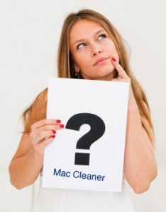 Mac System Cleaner